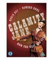 Calamity Jane (1953) DVD