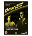 Chase A Crooked Shadow (1958) DVD