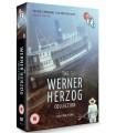 Werner Herzog Collection (10 DVD)