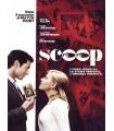Scoop (2006) DVD