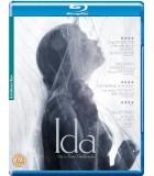 Ida (2013) Blu-ray