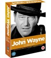 The Signature Collection: John Wayne (4 DVD)