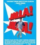 Jalla! Jalla! (2000) DVD