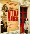 Attila Marcel (2013) Blu-ray