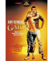 Gator (1976) DVD