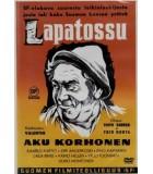 Lapatossu (1937) DVD