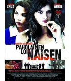 Ja paholainen loi naisen (2001) DVD