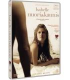 Isabelle: Nuori & kaunis (2013) DVD