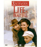 Life Is Beautiful (1997) DVD