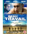 Beau Travail (1999) DVD