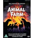 Animal Farm (1954) DVD