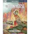 The Iron Horse (1924) (2 DVD)