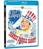 Yankee Doodle Dandy (1942) Blu-ray