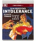 Intolerance (1916) (2 Blu-ray)