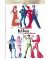 Kika (1993) DVD