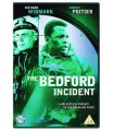 Bedford Incident (1965) DVD