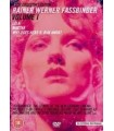 Rainer Werner Fassbinder Volume 1 (4 DVD)
