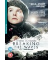 Breaking the Waves (1996) DVD