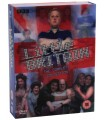 Little Britain Big Box (8 DVD)