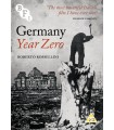Germany Year Zero (1948) DVD