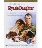 Ryan's Daughter (1970) DVD