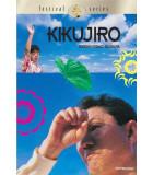 Kikujiron kesä (1999) DVD