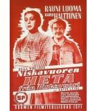 Niskavuoren Heta (1952) DVD