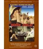Meren juhlat (1963) DVD