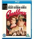 Casablanca (1942) Blu-ray