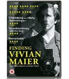 Finding Vivian Maier (2013) DVD