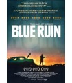 Blue Ruin (2013) DVD