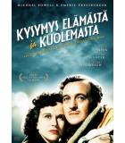 Kysymys elämästä ja kuolemasta (1946) DVD