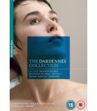 The Dardenne Brothers Collection (6 DVD)