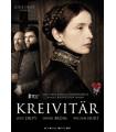 Kreivitär (2009) DVD