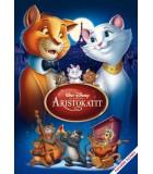 Aristokatit (1970) DVD