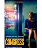 The Congress (2013) DVD