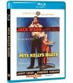 Pete Kelly's Blues (1955) Blu-ray