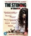 The Stoning of Soraya M. (2008) DVD