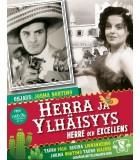 'Herra ja ylhäisyys' (1944) DVD