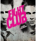 Fight Club (1999) Blu-ray