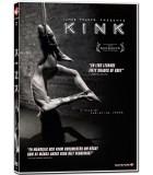 Kink (2013) DVD