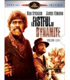 A Fistful Of Dynamite (1971) (2 DVD)