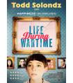 Life During Wartime (2009) DVD