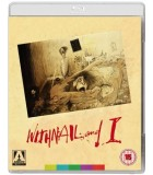 Withnail & I (1987) Blu-ray