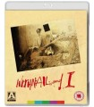 Withnail & I (1987) Blu-ray