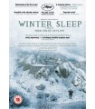 Winter Sleep (2014) DVD
