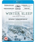Winter Sleep (2014) Blu-ray