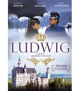 Ludwig II (1972) (2 DVD)