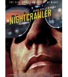 Nightcrawler (2014) DVD