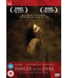 Dancer in the Dark (2000) DVD
